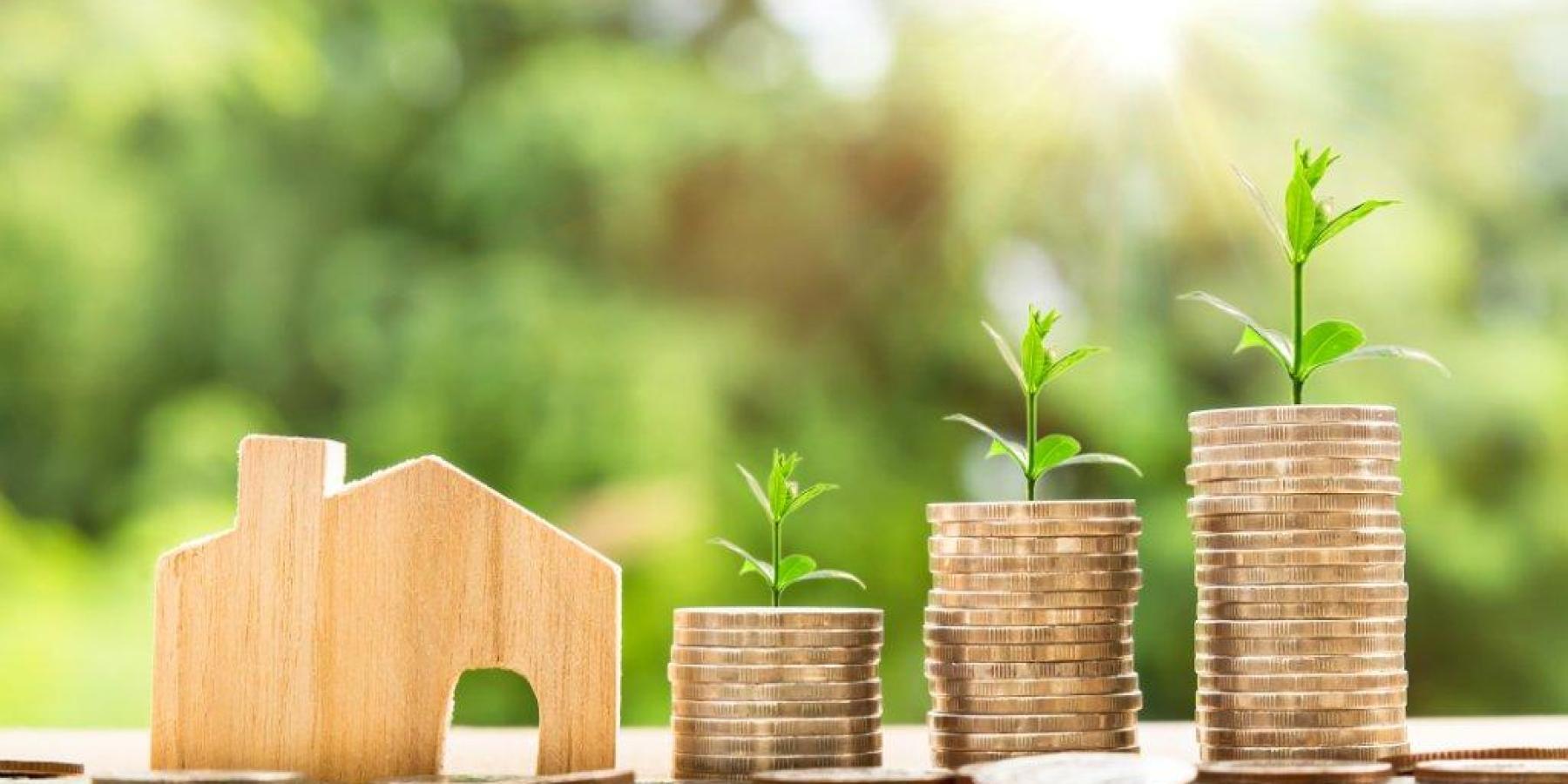 Wohngeldreform zahlt sich für Mieter in Münster doppelt aus