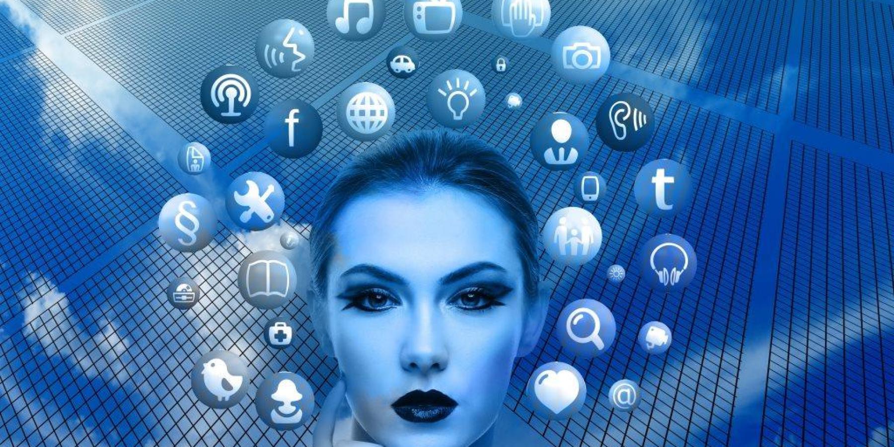 ITB MICE Forum: Wichtiger Branchentreff erstmals mit internationalem Fokus