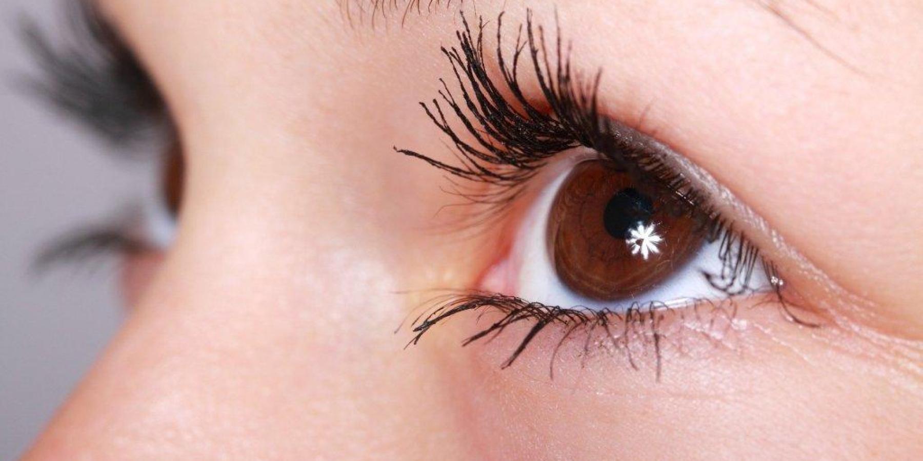 Augen: Wann ein Lasereingriff in Frage kommt