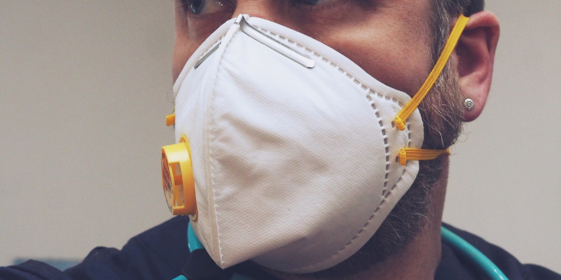 Coronavirus: Neunter Todesfall in Münster