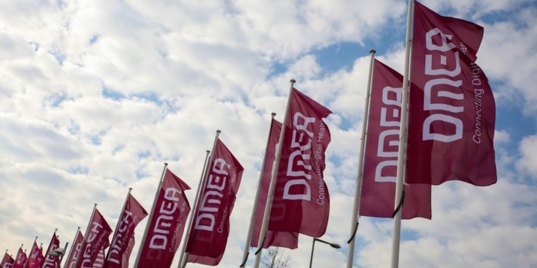 DMEA 2020 findet digital und kostenlos statt