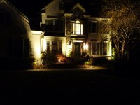 Low Voltage Led Outdoor Lighting | Lighting Ideas