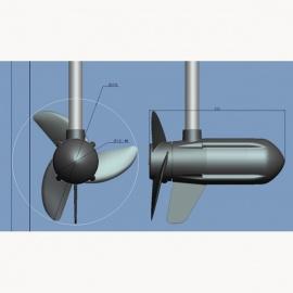 36 volt aussenborder labeled diagram of the face navigator 2 0 120 lbs 24v 1 470w 65a digital stufenlos niro