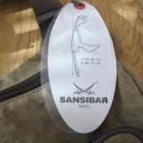 SANSIBAR Bags