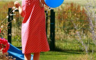 Shopliebling: my very best – coole Biomode für Babys und Kinder