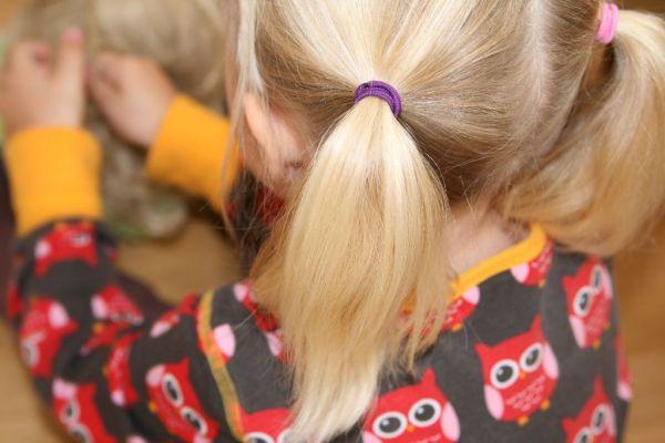 Eine Kita im Kinderzimmer und neues von Maxomorra!