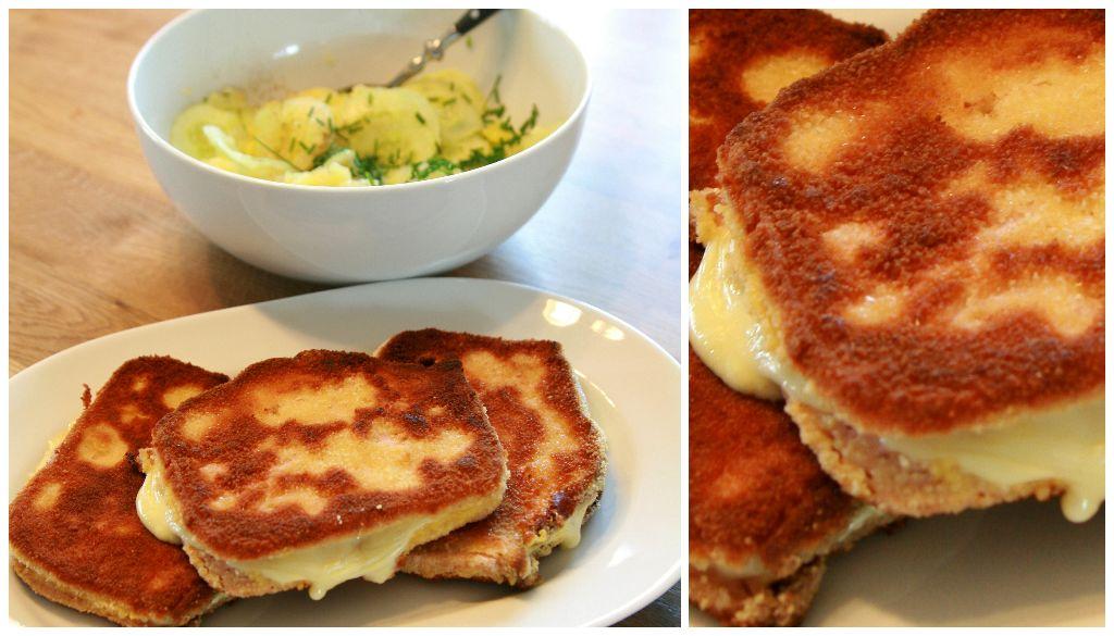 Bayerische Rezepte die der ganzen Familie schmecken