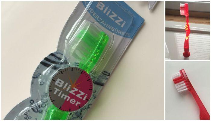 Blizzi1