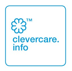 clevercare info