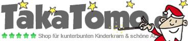 http://www.takatomo.de