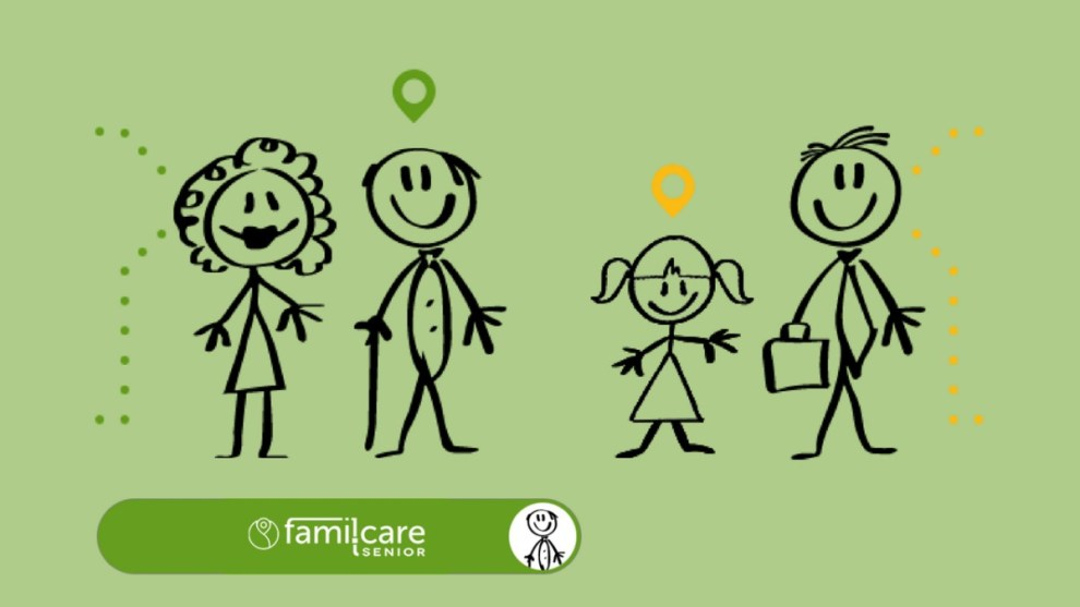 famil.care