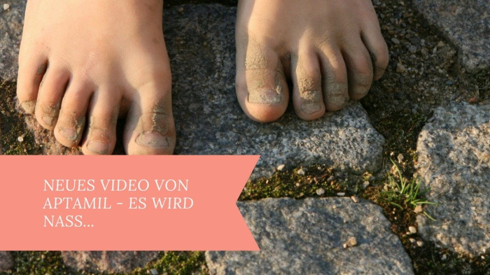 Video von Aptamil