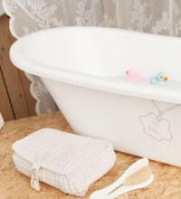 Bade- & Babypflege-Zubehr kaufen - Kleine Fabriek
