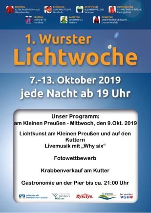 Wurster_Lichterwoche_2019_02