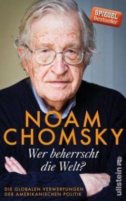 Chomsky Wer