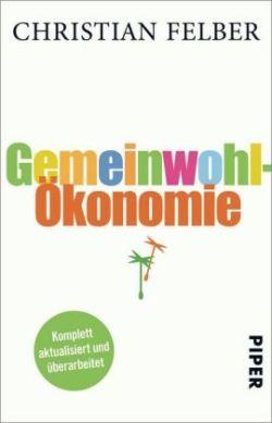 Geimeinwohl-Ökonomie