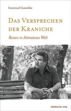 Gutschke Kraniche