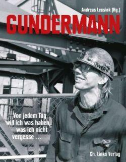 Gundermann