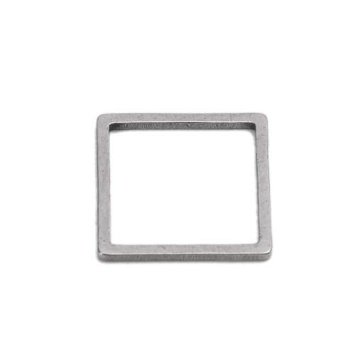 Quadrat (Man)