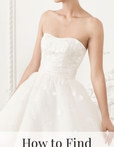 Search by popular details also help  faqs kleinfeld bridal rh kleinfeldbridal