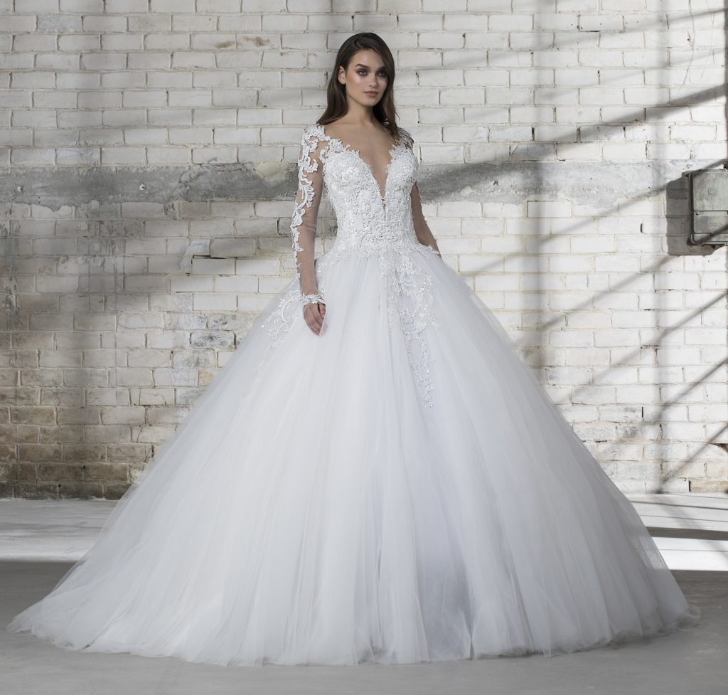 Pnina Tornai-14670 FRONT CROPPED