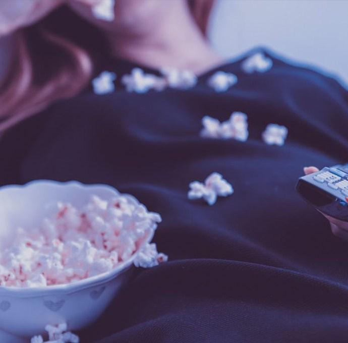 7 Filme und Serien über Geld, die du unbedingt gesehen haben musst