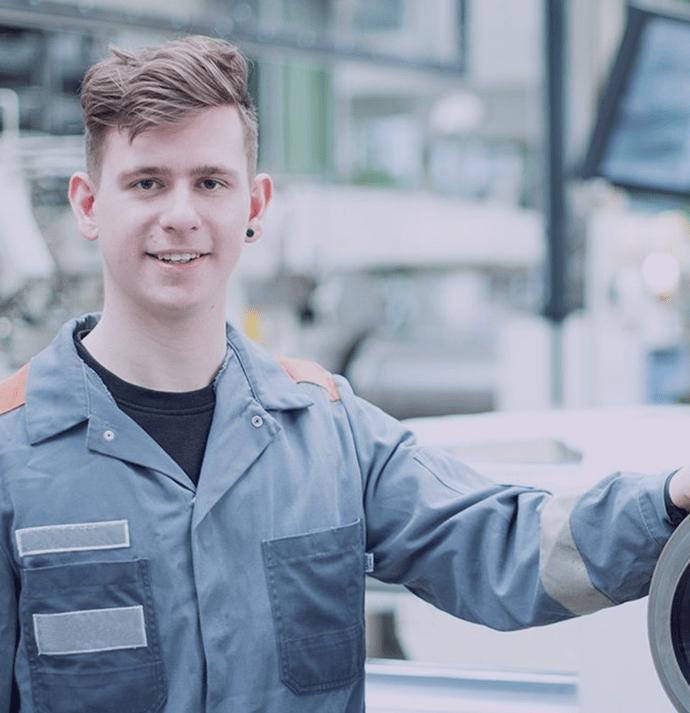 Ausbildung 2019: In diesen Berufen wird das höchste Gehalt bezahlt