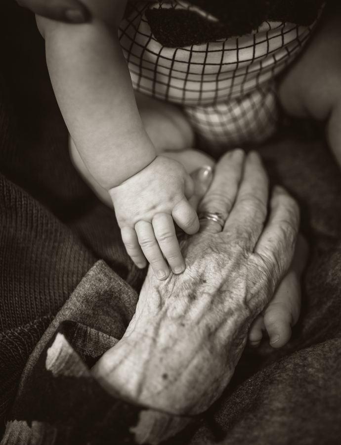Das Renten-Dilemma