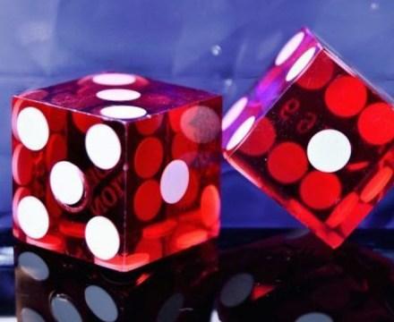 Monopoly – Was wir vom Klassiker über Geld lernen