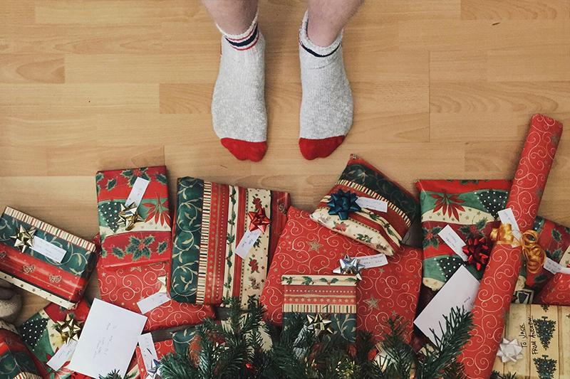 Weihnachten steht vor der Tür – die ersten Tipps für Sparer