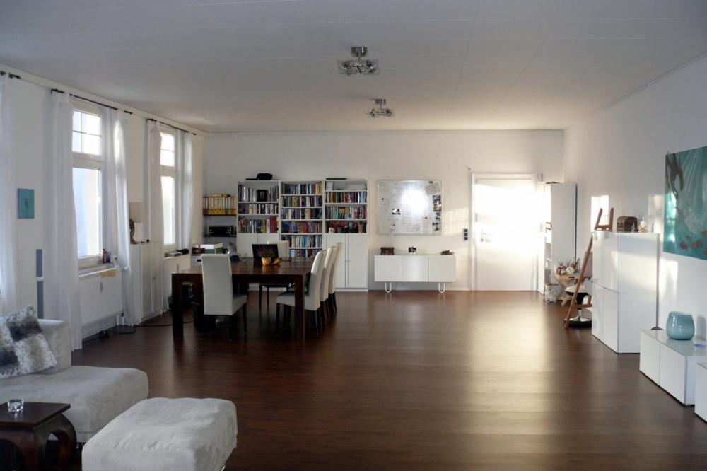 Wohnungen und Stellptze zur Miete in Darmstadt und Sdhessen