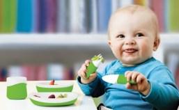 toddler besteck via nice five