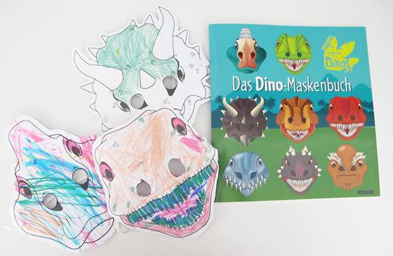 Dinosaurier Geburtstags bash : Kindergeburtstag auf kleinstyle.com