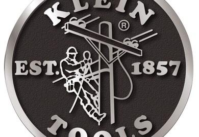 Donde Comprar Klein Tools Mexico