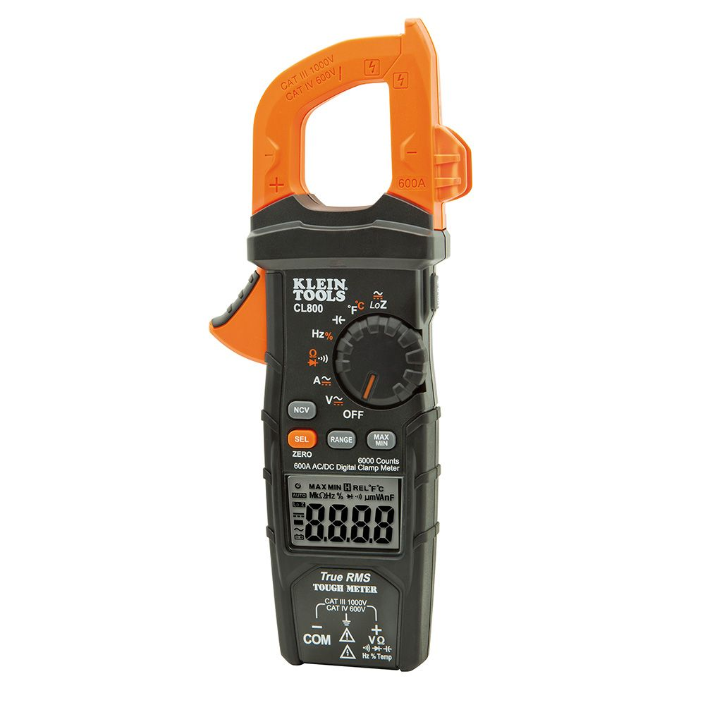 medium resolution of digital clamp meter ac dc auto ranging
