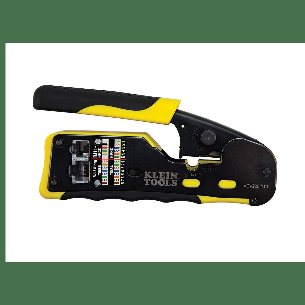 Smith Online Home Telephone Handset Wiring Diagram Rj12 Wiring Diagram