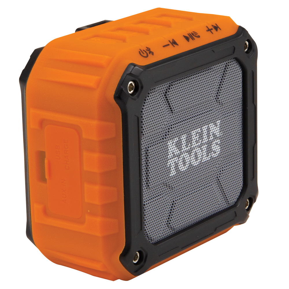 Klein Tools Packs Santas Sleigh with MustHave Tools and Toys for the Holidays  Klein Tools