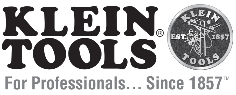 Image result for klein tools