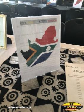 A Taste of Africa00006