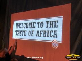A Taste of Africa00067