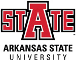 A-State's MacDonald Named ABCA All-Region