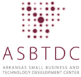 ASBTDC to Present Starting Small Business Training in Osceola