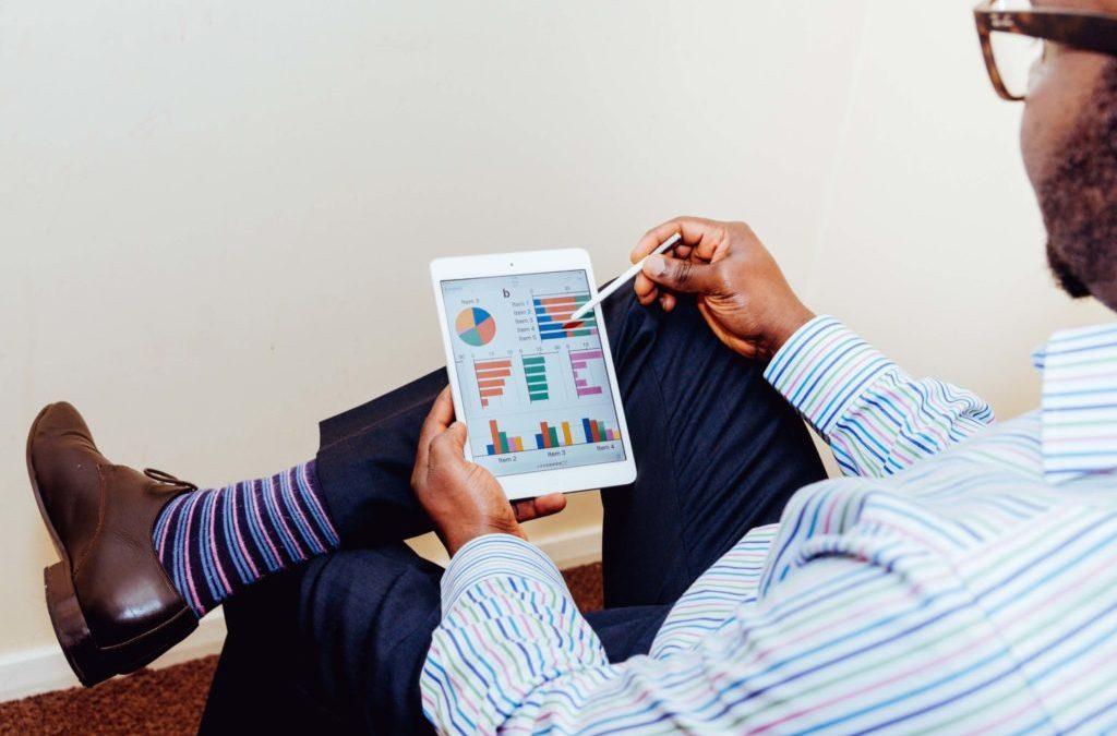 Deciding Upon a Financial Planner