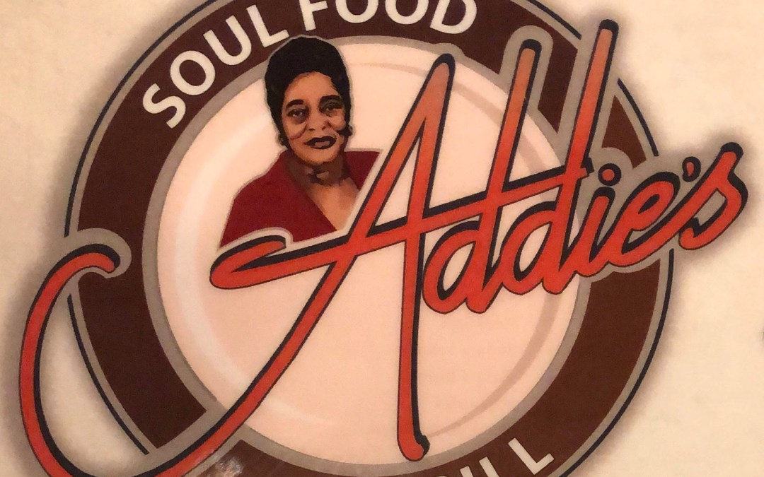 Addie's Soul Food and Grill