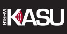 KASU Expands Local Emergency Messaging Capabilities