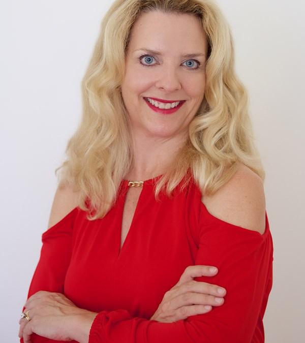 Guest Artist Margery McDuffie Whatley to Present Recital
