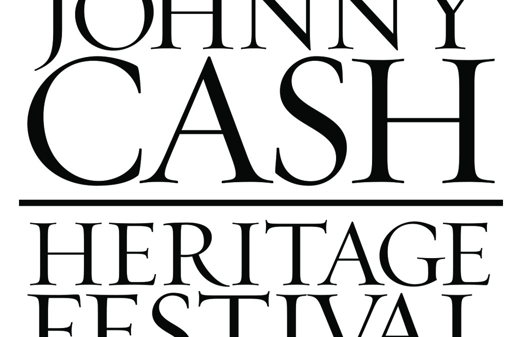 Family Members, Cory Jackson Added to Cash Festival Lineup