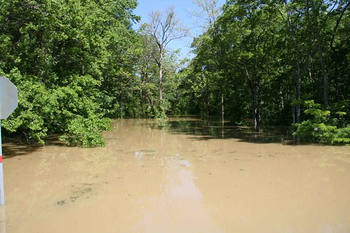 Arkansas Delegation Announces FEMA Disaster Recovery Centers