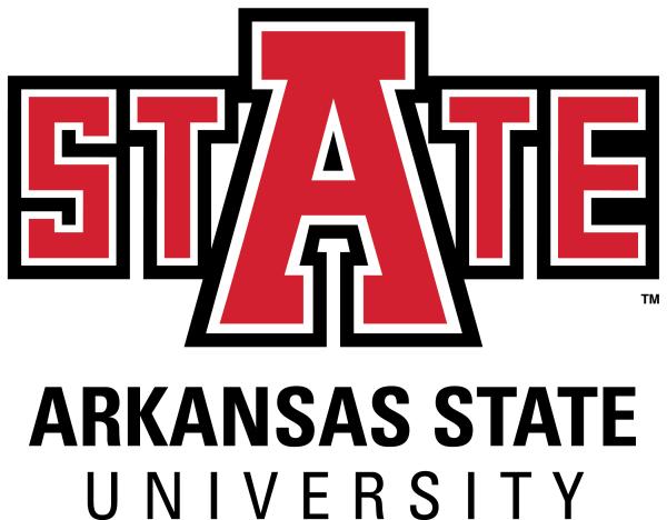 Arkansas State Reports Fall 2019 Enrollment