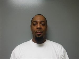 Jonesboro Men Enters Guilty Plea in Murder